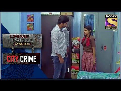 Crime Patrol Dial 100 - क्राइम पेट्रोल - Anaath