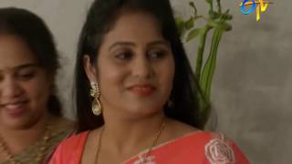 Watch Telugu Ruchi Dubailo ( తెలుగు రుచి