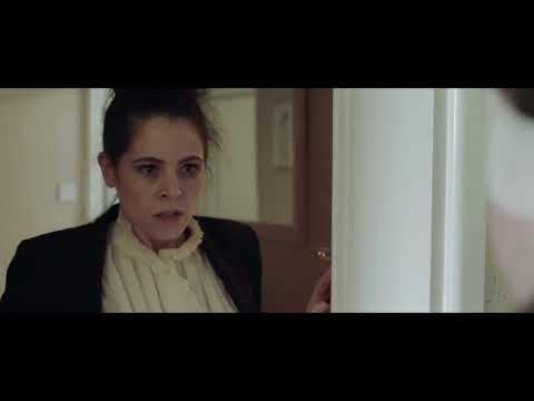 Strangeways Here We Come (Trailer)