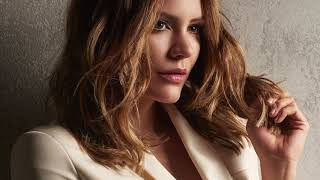 Katharine McPhee - It Never Entered My Mind