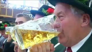 Augustiner Bräu: A cerveja criada pelos monges