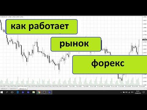 Топ 10 биржевых брокеров