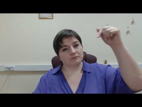 Штрафы ИП - Серия 11. Ведение деятельности без лицензии