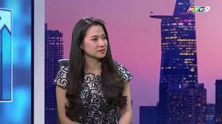 Tai chinh kinh doanh số 38