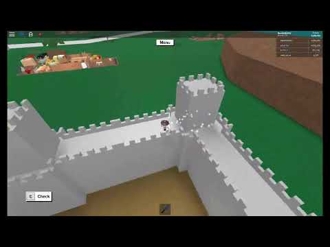 780 Koleksi Gambar Rumah Modern Di Minecraft Gratis Terbaik