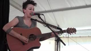 Melissa Ferrick - Still Right Here