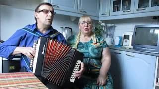 Сок берёзовый с горечью  Михаил Диденок и Татьяна Макарова   Кошелева