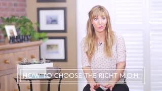 How to Choose the Right Maid of Honor