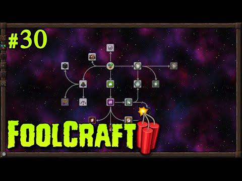 Thaumcraft 6 Beta Auromancy! Bit-by-Bit for Minecraft 1 10 2