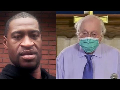 George Floyd's Autopsy Reveals The Truth ft. Artesia Balthrop (TMBS 142)