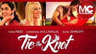Tie The Knot | 2016 Romantic Comedy | Full Movie