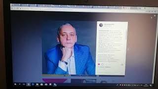 Прямой эфир 3 мая 2018. Перед встречей с Леоном Быковым