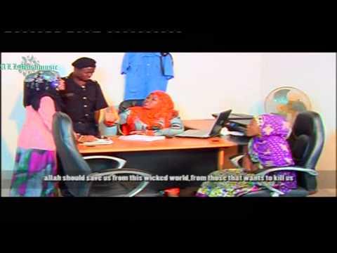 Saidat Fatimah, Mujidat Damilola, Mumin Damilola & Mistura Temi Ni Success - Ageku Ejo
