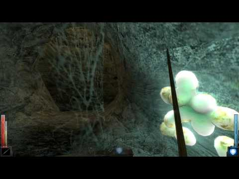 Игра герои меча и магии 3 клинок армагеддона скачать