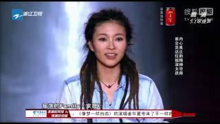 20130802中國好聲音 (The Voice of China) 第二季第4集(完整版)