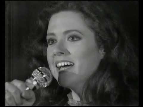 Gigliola Cinquetti - La pioggia - 1969  stereo