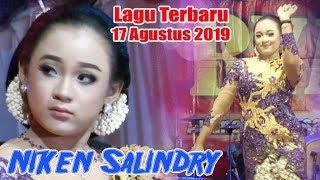 Lagu Terbaru NIKEN SALINDRY  Edisi 17 Agustus 2019