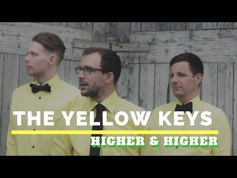 The Yellow Keys Video