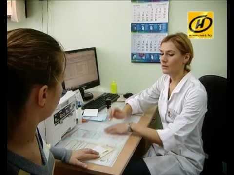 Через сколько после родов можно делать лазерную коррекцию зрения
