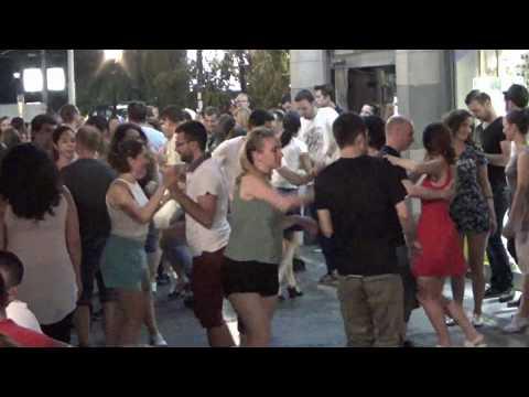 mp4 Lifestyle el Belgrade, download Lifestyle el Belgrade video klip Lifestyle el Belgrade