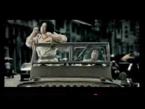 Melly feat. Deddy Mizwar - Apa Kata Dunia (HQ Audio/Video)
