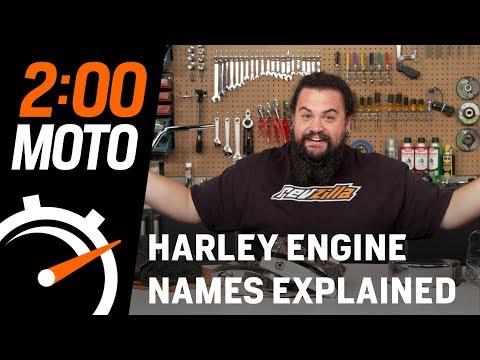 mp4 Harley Davidson Engine Type, download Harley Davidson Engine Type video klip Harley Davidson Engine Type
