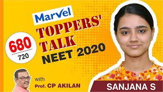 Best Coaching centre for Neet in Chennai