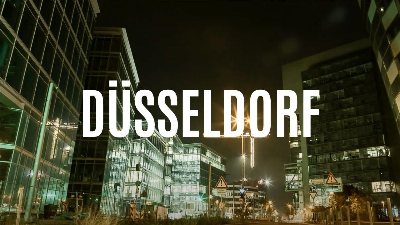 sum.cumo und der Standort Düsseldorf