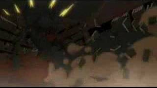 Trailer of Hellboy Animated: Blood and Iron (2007)