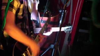 SamSebou- Pod papucou live