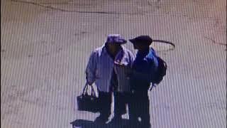В Благовещенске на торговой базе карманник стащил у пенсионерки кошелек