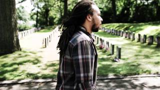 "Mighty Mystic ""Original Love"" ft Stephen Thunder (Official Movie/Video)"