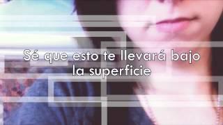 Christina Grimmie - My Anthem (Traducida al español)