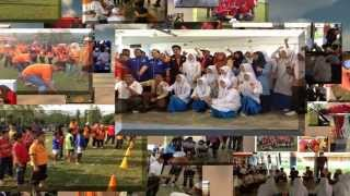 preview picture of video 'Montaj Konvensyen Himsak Parlimen Jeli 2013'