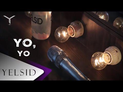 Letra No Me Enamoro (Remix) Yelsid Ft J Alvarez