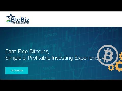 Bitcoin preț 1 usd