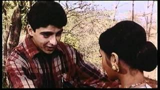 Har Pal Chahe Mera Dil [Full Song] Gud Gudee | By Kavita
