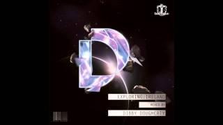 Dibby Dougherty & David Young   Not Trippin Feat. Polarsets (Original Mix)