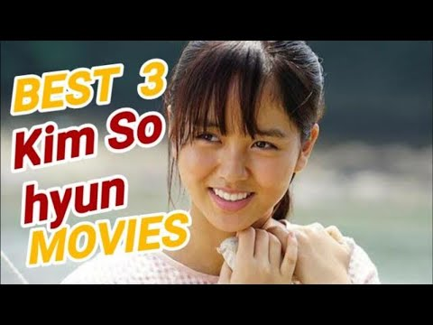 3 film korea terbaik kim so hyun