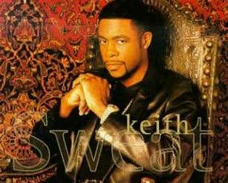 keith sweat online dating 4 out of 5 real housewives of atlanta are actually broke r&b singer keith sweat however the two have broken up and she has reportedly begun dating.