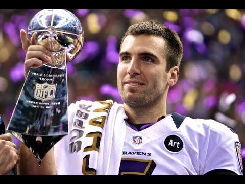 Top 10 NFL Teams by Most Superbowl Wins 2014