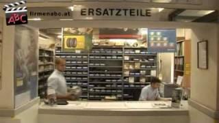 preview picture of video 'Autohaus Köfler & Ernst GmbH in Tullnerbach-Pressbaum, Niederösterreich'