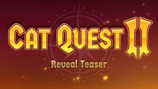 videó Cat Quest II