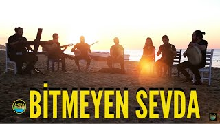 İMERA   Bitmeyen Sevda [Dio 2017   Official Video]