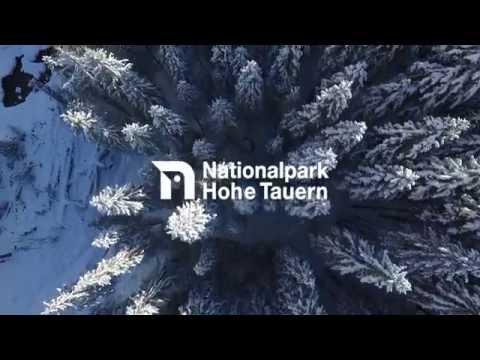 Ortnerhof Winterzauber. Schneeschuhwandern im Nationalpark Hohe Tauern