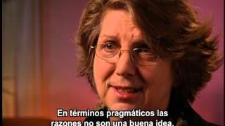 Back From the Edge - Trastorno Límite de la Personalidad (con subtítulos en español)