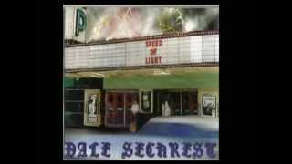 Dale Sechrest 'New Orleans' featuring Jerry Mihay & Tim Grimm