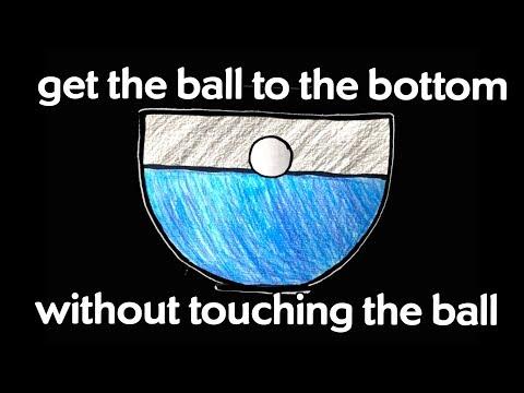 Bowl Riddle Solution (Plus 2 BONUS riddles) ft. Kurt Hugo Schneider part 2/3
