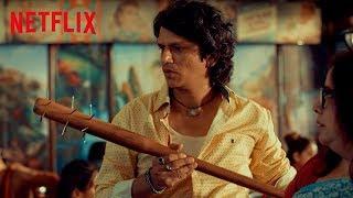 Pappu Pakitmaar | Netflix in your pocket at 199
