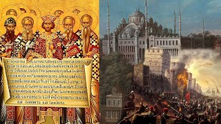 "Eastern ""Orthodoxy's"" Fatal Flaw On Bishops & Ecumenical Councils"